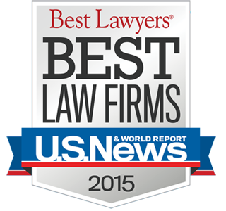 best-law-firms-smaller2015-logo