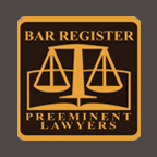 logo-bar-register