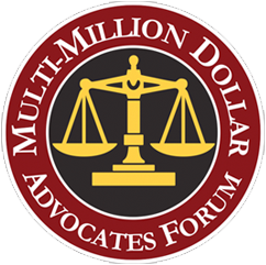 multi-million-dollar-advocates-forum