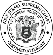 new-jersey-supreme-court-certified-attorney