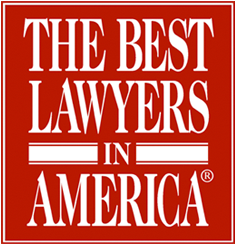 the-best-lawyers-in-america