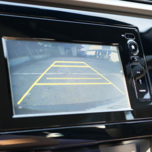 maximize car visibility
