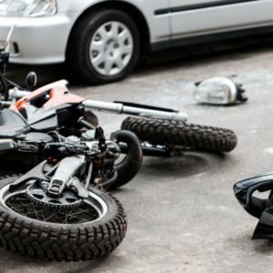 new jersey motorcycle accident attorney