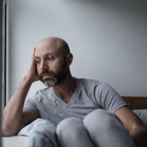 Am I a victim of medical malpractice