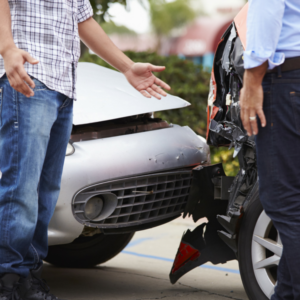 What Do I Do if I'm Injured in an Uber Accident