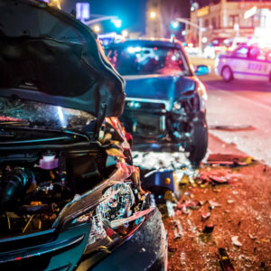 What to do after you're injured in an Uber accident