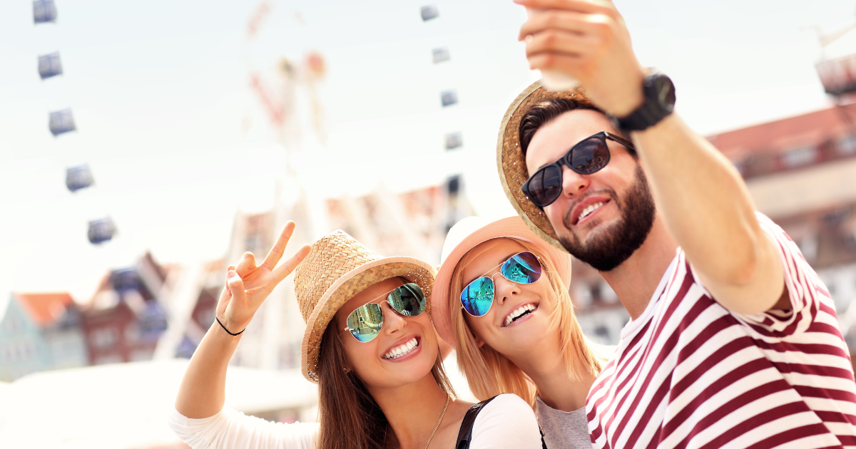 Common Vacation Injuries to Avoid