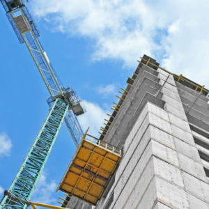 new jersey construction accident attorney