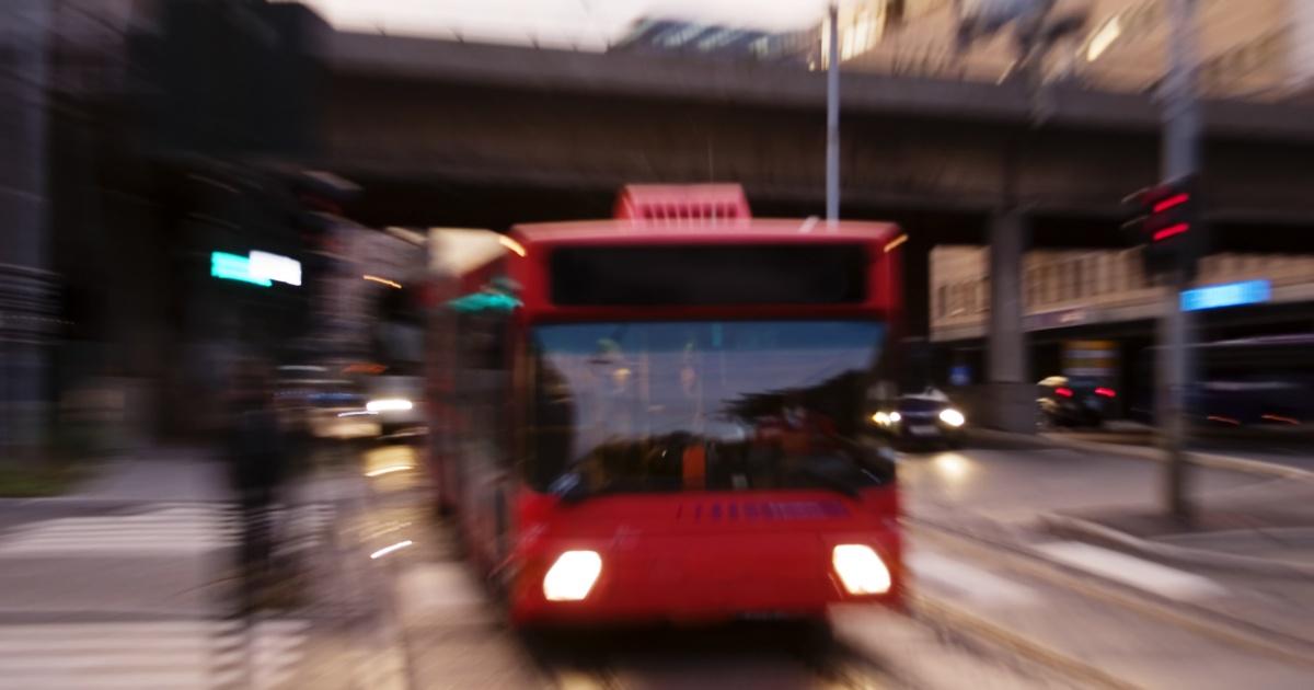 claim against nj transit