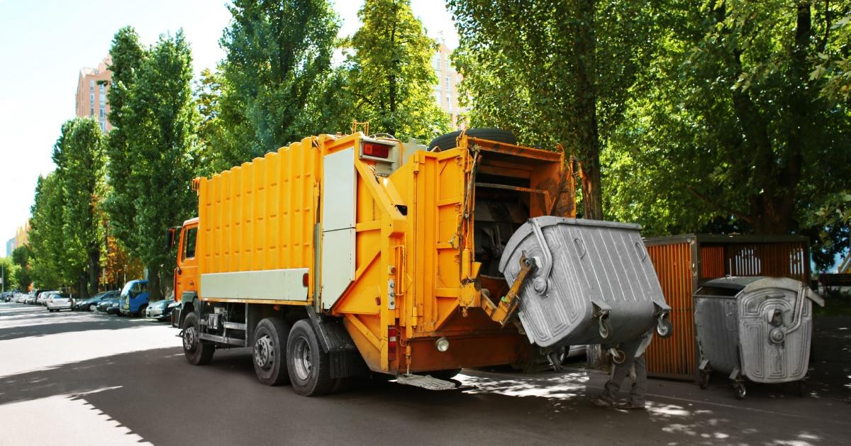 truck accident lawsuit