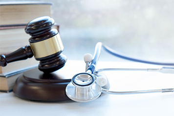Medical Malpractice and Birth Injury