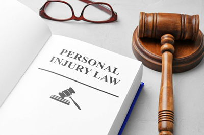 General Personal Injury FAQs