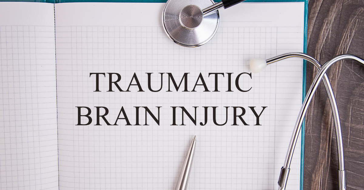 new jersey brain injury attorney