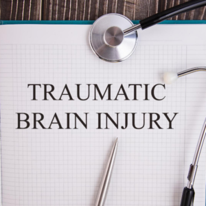 new jersey brain injury lawyer