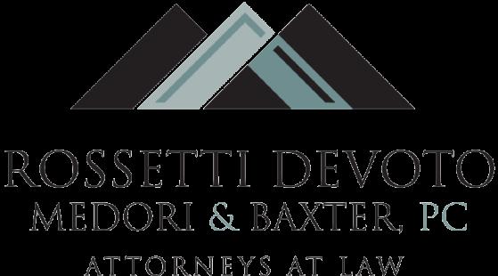 Rossetti and DeVoto